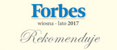 forbes_2017